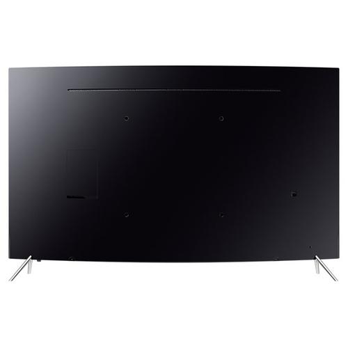 Телевизор Samsung UE65KS7500U