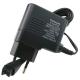 Зарядное устройство Panasonic WES7058K7664