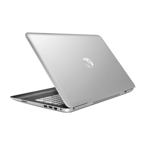 Ноутбук HP PAVILION 15-bc200