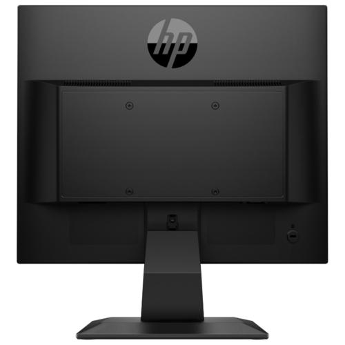 Монитор HP P174