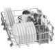 Посудомоечная машина Bosch SPV45DX20R