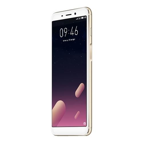 Смартфон Meizu M6s 64GB