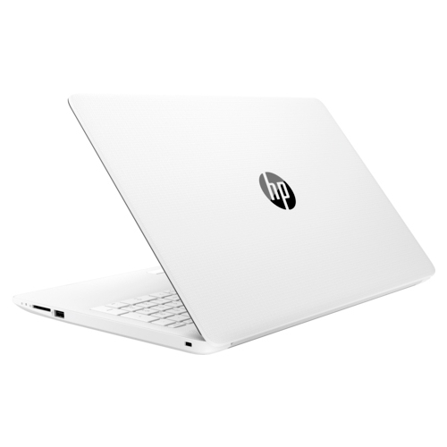 "Ноутбук HP 15-da0164ur (Intel Core i3 7020U 2300 MHz/15.6""/1920x1080/4GB/1016GB HDD+Optane/DVD нет/Intel HD Graphics 620/Wi-Fi/Bluetooth/Windows 10 Home)"