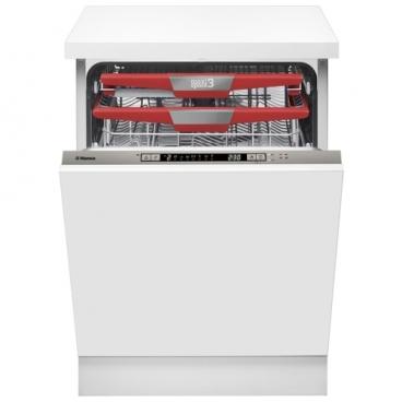Посудомоечная машина Hansa ZIM 647 ELH