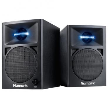 Акустическая система Numark N-Wave 360