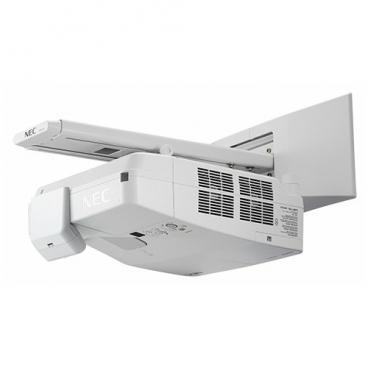 Проектор NEC NP-UM351Wi-WK