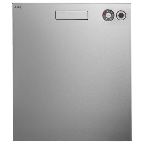 Посудомоечная машина Asko D 5436 S