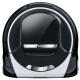 Робот-пылесос Bosch BCR1ACG