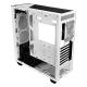 Компьютерный корпус Deepcool Earlkase RGB White