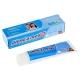 Зубная паста Blend-a-med 3 Эффект Деликатное отбеливание