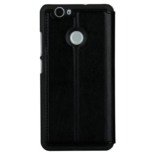 Чехол G-Case Slim Premium для Huawei Nova