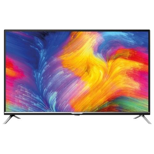Телевизор Hyundai H-LED55ET3001