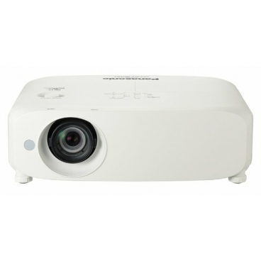 Проектор Panasonic PT-VW530