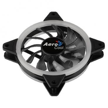 Система охлаждения для корпуса AeroCool Rev RGB