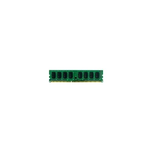 Оперативная память 2 ГБ 1 шт. Fujitsu S26361-F3335-L514