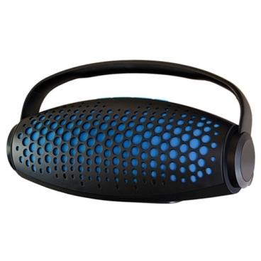 Портативная акустика Ginzzu GM-989В