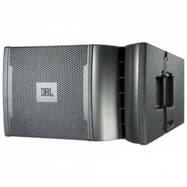 Акустическая система JBL VRX932LA