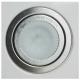 Каминная вытяжка LEX Touch 600 white