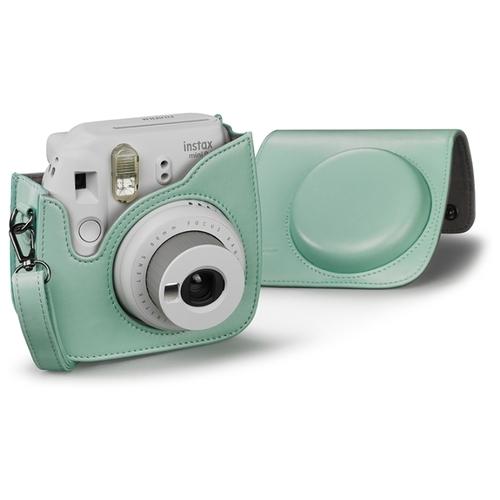 Чехол для фотокамеры Cullmann RIO Fit 100