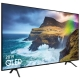 Телевизор QLED Samsung QE75Q70RAT