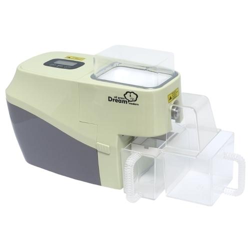 Маслобойка RAWMID ODM-01