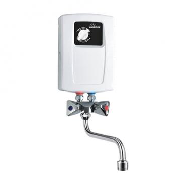 Проточный электрический водонагреватель Kospel EPS2 Twister 5.5