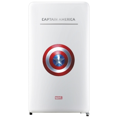 Холодильник Daewoo Electronics FN-15CA
