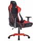 Компьютерное кресло AKRACING ProX игровое