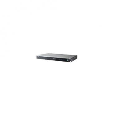 DVD/HDD-плеер VITEK VT-4097 GY