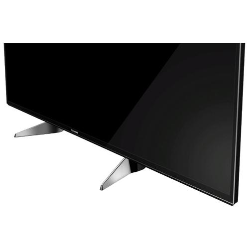 Телевизор Panasonic TX-55EXR600