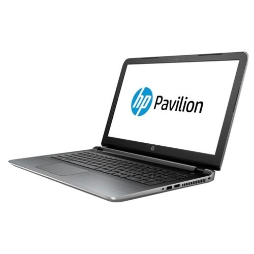 Ноутбук HP PAVILION 15-ab100