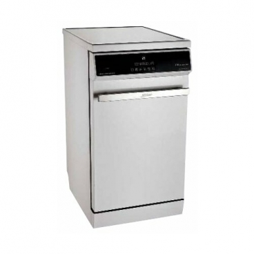 Посудомоечная машина Kaiser S 4562 XLS