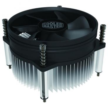 Кулер для процессора Cooler Master I50