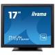 Монитор Iiyama ProLite T1731SAW-5