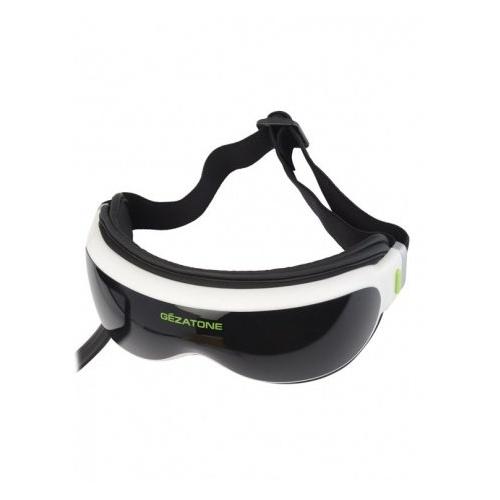 Вибромассажер очки Gezatone iSee 380