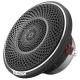 Автомобильная акустика JL Audio C7-350cm