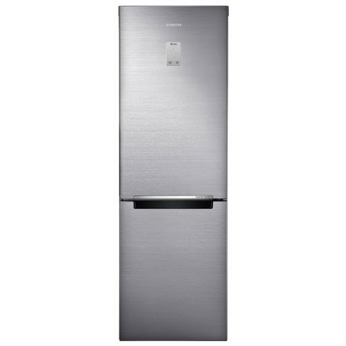 Холодильник Samsung RB-33 J3420SS