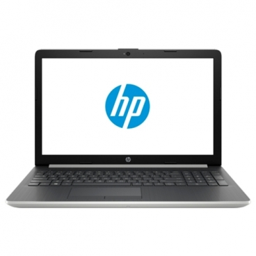 "Ноутбук HP 15-db0157ur (AMD A9 9425 3100 MHz/15.6""/1920x1080/8GB/1000GB HDD/DVD нет/AMD Radeon 520/Wi-Fi/Bluetooth/DOS)"