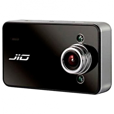Видеорегистратор JIO DV-301