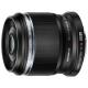 Объектив Olympus ED 30mm f/3.5 Macro