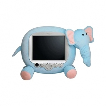 Телевизор Hanns.G HANNSz.elephant