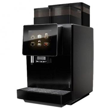 Кофемашина FRANKE A 400 MS