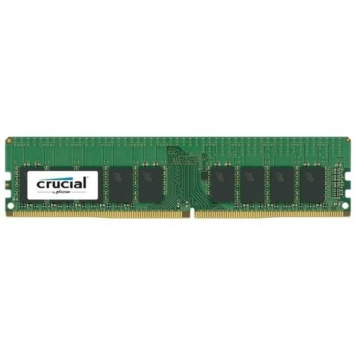 Оперативная память 16 ГБ 1 шт. Crucial CT16G4WFD8213
