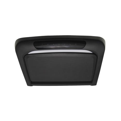 Автомобильный монитор FarCar Z005