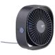 Настольный вентилятор Baseus Flickering Desktop Fan
