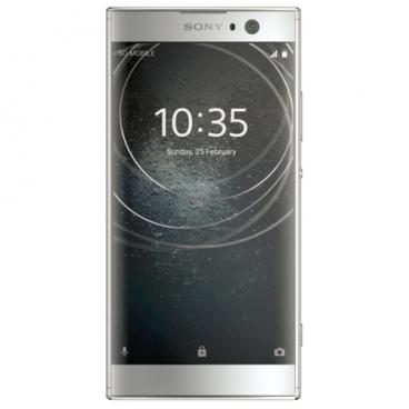 Смартфон Sony Xperia XA2 Dual