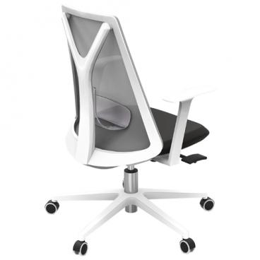 Компьютерное кресло Hbada 150WM офисное