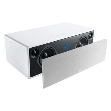 Портативная акустика Canton musicbox Air 3