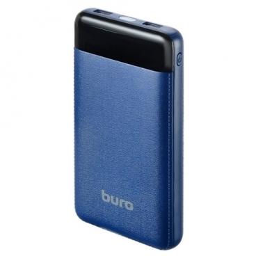 Аккумулятор Buro RC-21000
