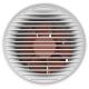 Настольный вентилятор Baseus Small Horn Desktop Fan